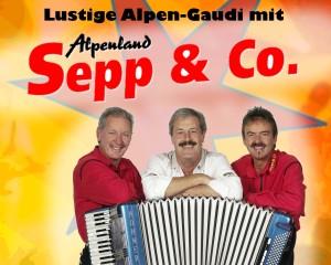 Alpenland-Sepp_Flyer_neu