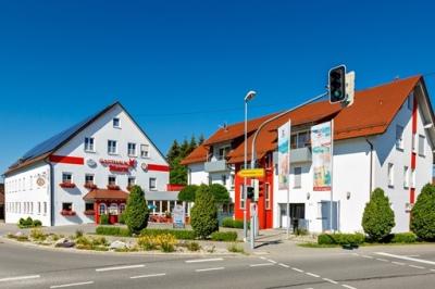 Gasthaus-Stern_Außenansicht_Front