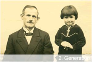 Gasthaus-Stern_Chronik_2.Generation