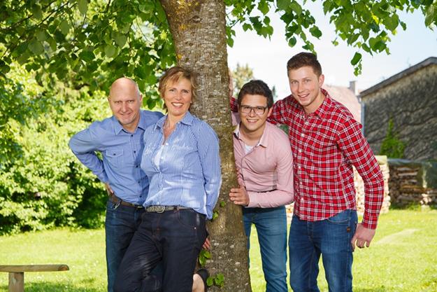 Gasthaus-Stern_Chronik_4.Generation