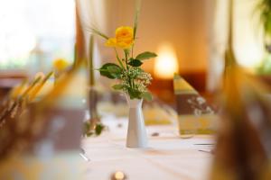 Gasthaus-Stern_Restaurant_Detail