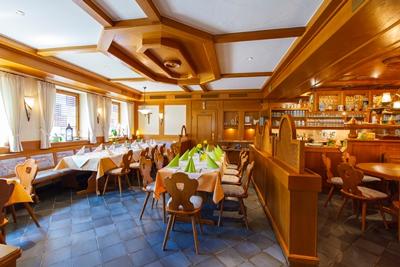 Gasthaus-Stern_Restaurant_Gaststube