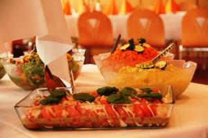 Gasthaus-Stern_Saal_Buffet