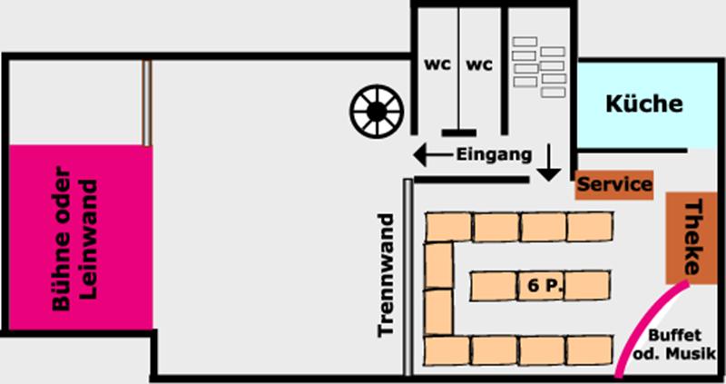 Gasthaus-Stern_Stuhlplan_Kleine-Staalstube3