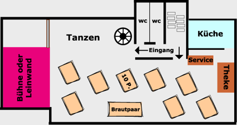 Gasthaus-Stern_Stuhlplan_ganzer-Saal