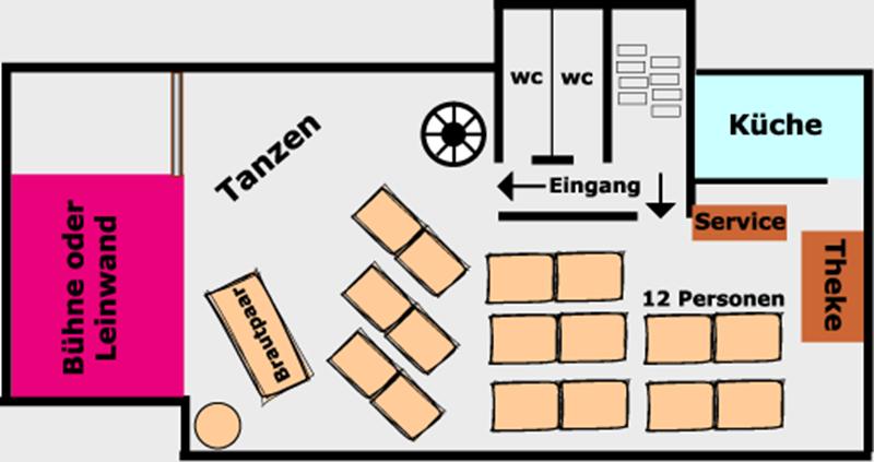 Gasthaus-Stern_Stuhlplan_ganzer-Saal2