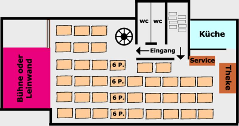 Gasthaus-Stern_Stuhlplan_ganzer-Saal3