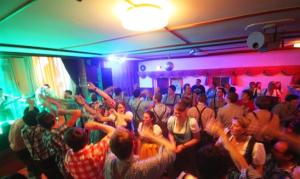 Gasthaus-Stern_Tanz&Kultur_Sternenparty