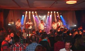 Gasthaus-Stern_Tanz&Kultur_Sternenparty2