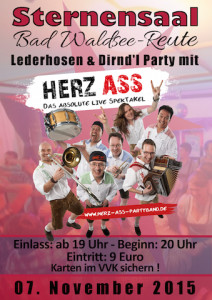 HerzAss-Nov15_Flyer_640x480