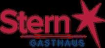 Stern_Logo_Homepage