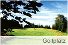 Umgebung_BW-Golfplatz