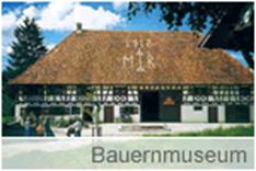 Umgebung_Bauernmuseum