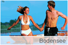 Umgebung_Bodensee