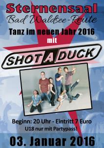 2016-01-03_Neujahr-16_ShotADuck