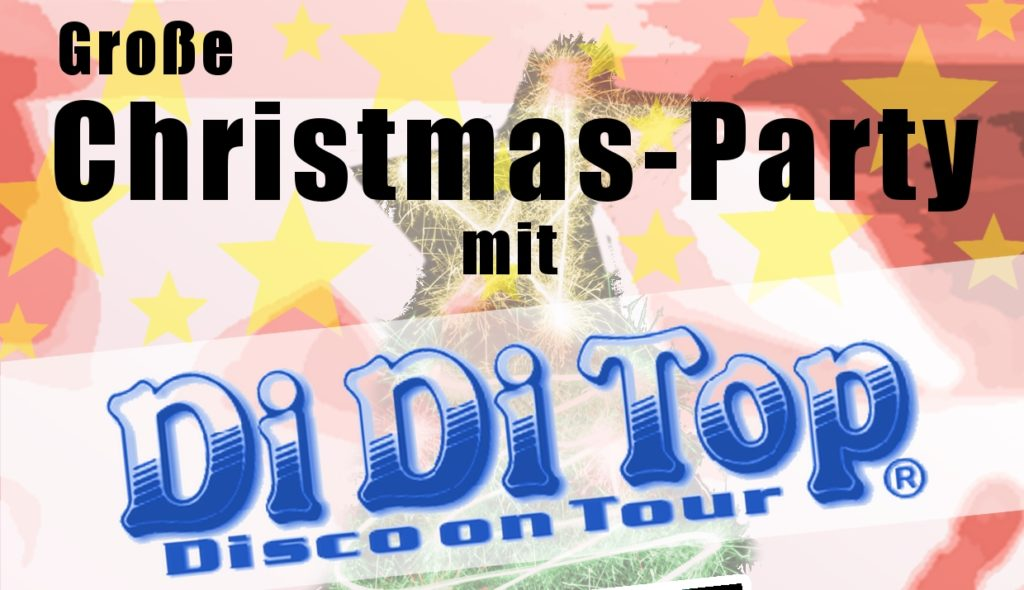 Sternensaal_Christmas-Party-16