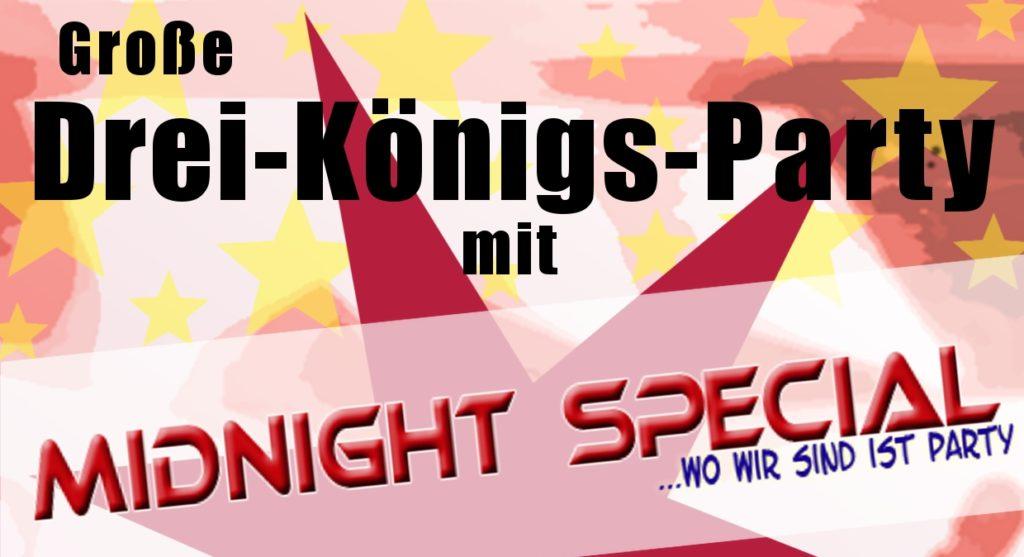 Sternensaal_Drei-Königs-Party-17