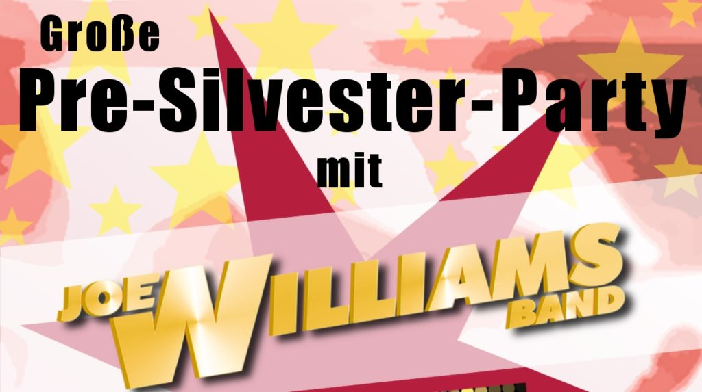 Sternensaal_Pre-Silvester-Party-16