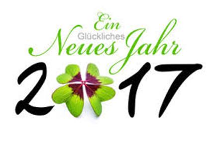 Glückliches-neues-Jahr-2017