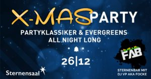 181226_xmas-party_sternensaal
