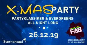 X-Mas-Party-19